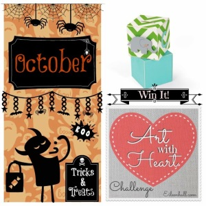 art-with-heart-challenge-october-prize-pack