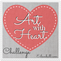 art-with-heart-challenge-button-200