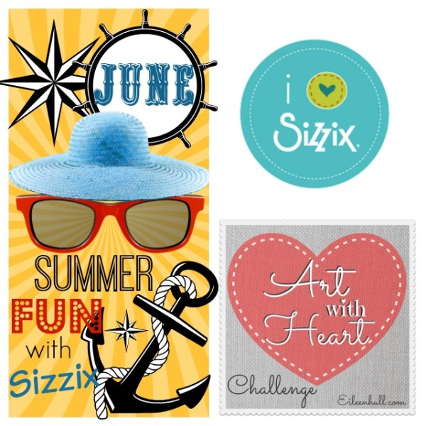 art-with-heart-challenge-june-summer-fun-with-sizzix