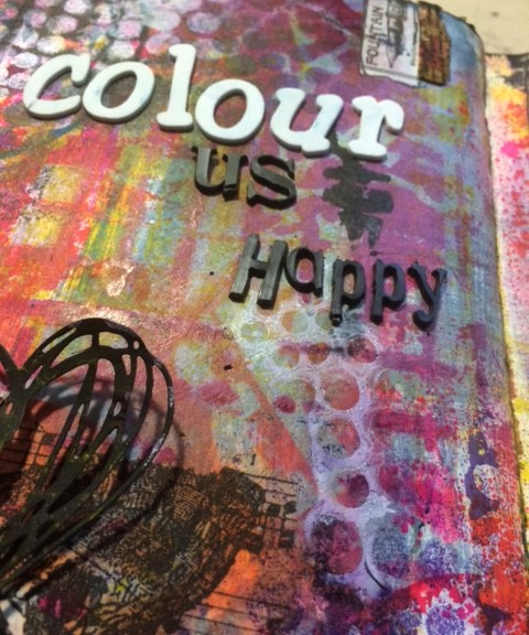 colour us happy