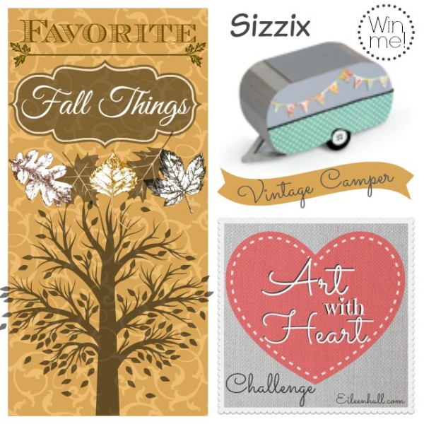 art-with-heart-challenge-september-2015-sizzix-prize-pack