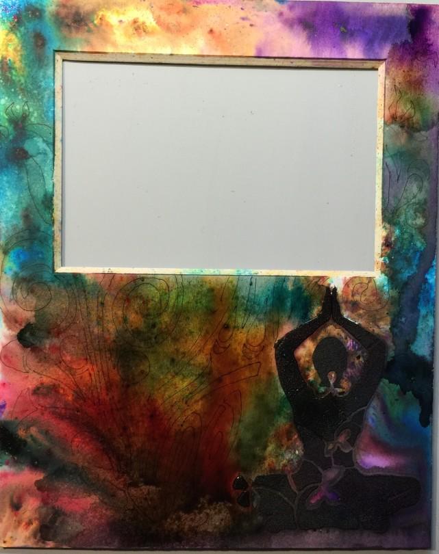 color burst yogi