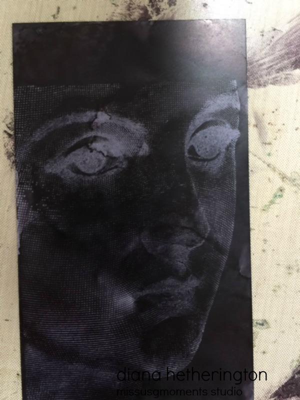 spooky-eyes