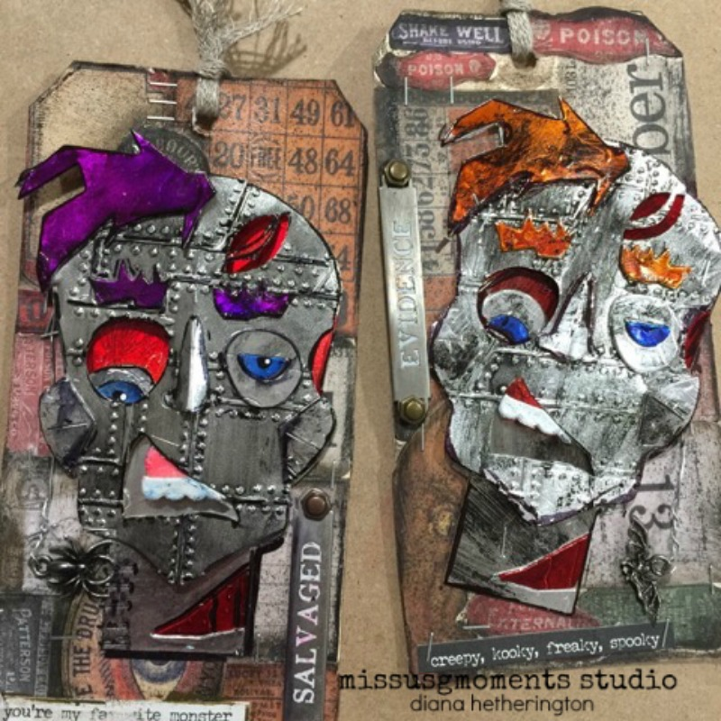 tim-holtz-october-tags