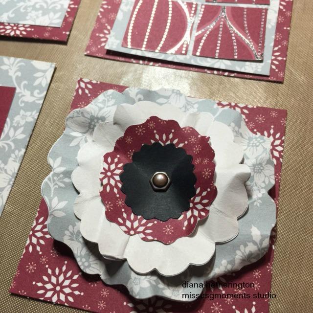 eilieens-romance-flower